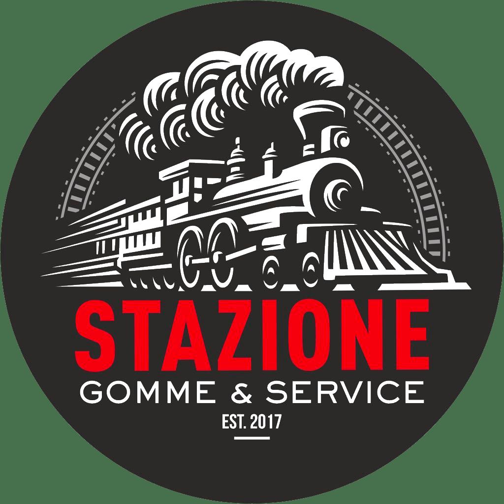 Stazione Gomme Service